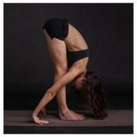 détente du corps et relâchement des muscles