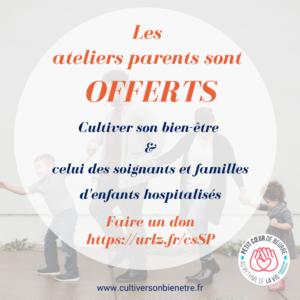 Couv ateliers parents