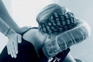 Ambiance Massage Amma Assis